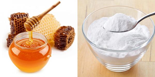 3 cách trị mụn bằng baking soda an toàn và hiệu quả