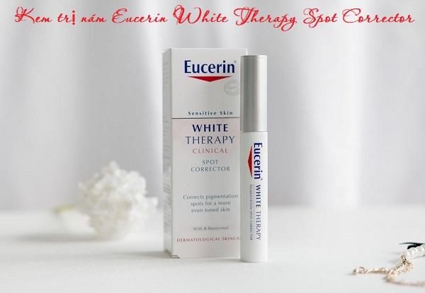 kem-tri-nam-eucerin-white-therapy-spot-corrector.jpg