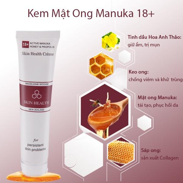 Kem-tri-di-ung-da-mat-Manuka-18%20%20Skin-Health-Crème.jpg