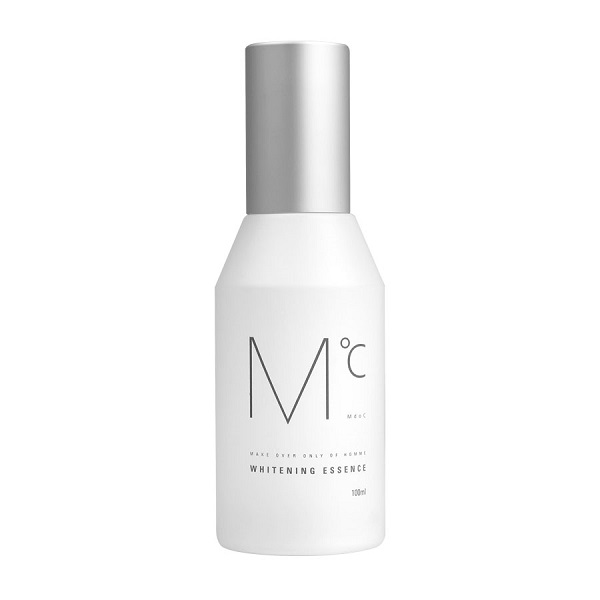 MdoC Whitening Essence 100ml