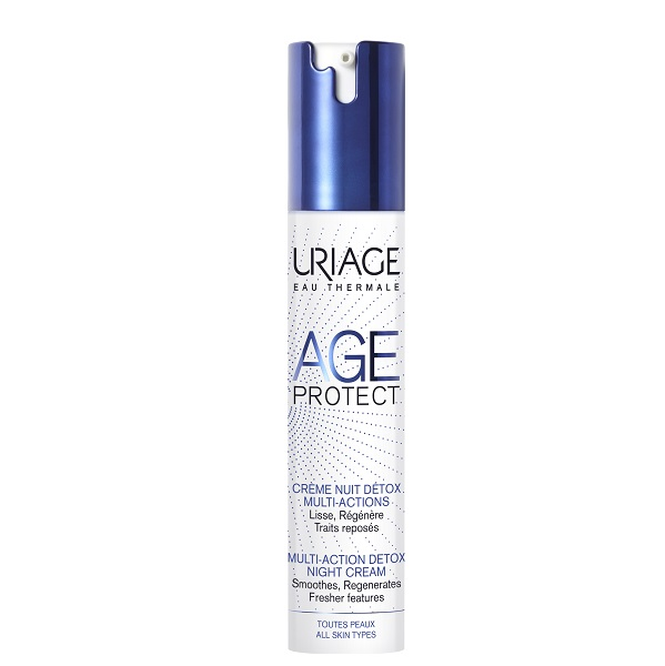 uriage-age-protect-multi-action-detox-night-cream-kem-chong-lao-hoa-va-thai-doc-cho-da