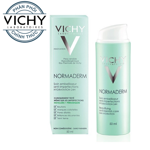 kem-duong-am-vichy-normaderm-beautifying-anti-acne-care.png
