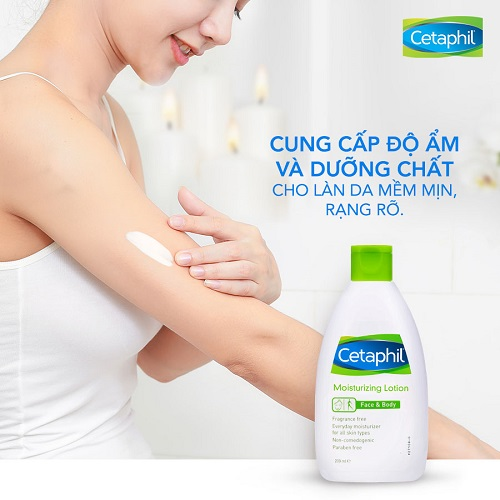 sua-duong-am-cetaphil-moisturizing-lotion-body-face.jpg