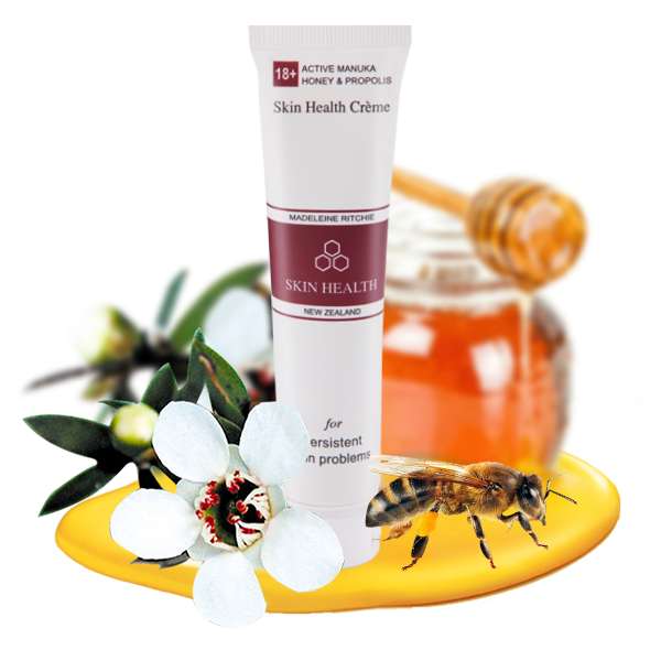 kem-mat-ong-manuka-18-active-manuka-honey-propolis-skin-health-cream-2.png