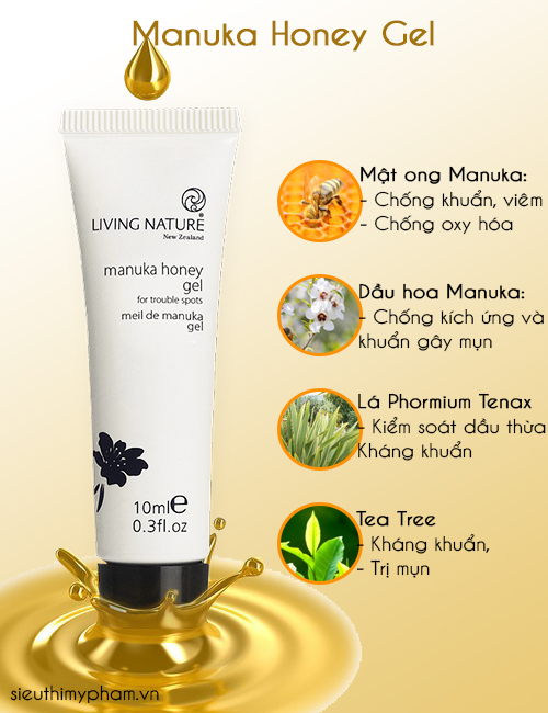 manuka-honey-gel-1.jpg